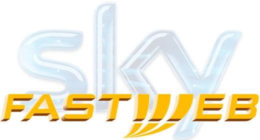 fastweb-sky-tutto-incluso