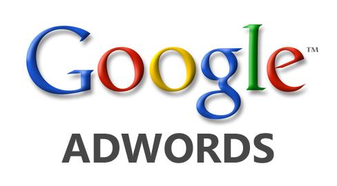 campagne google adwords a torino