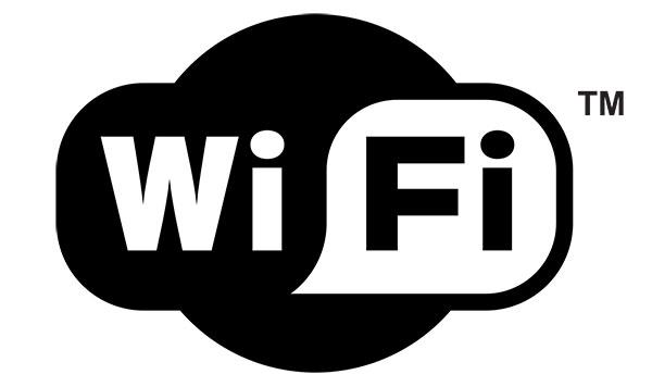 ragioni per acquistare un ripetitore wifi