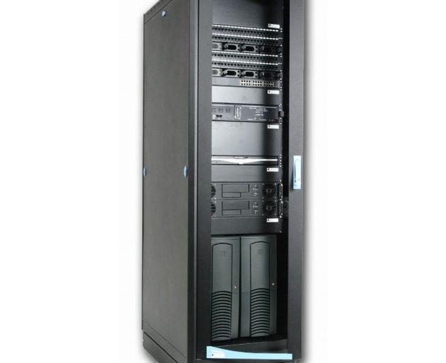 armadio-server