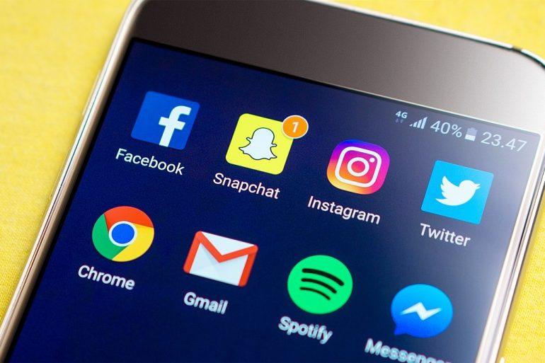 Migliori SmartPhone in Uscita Nel 2018