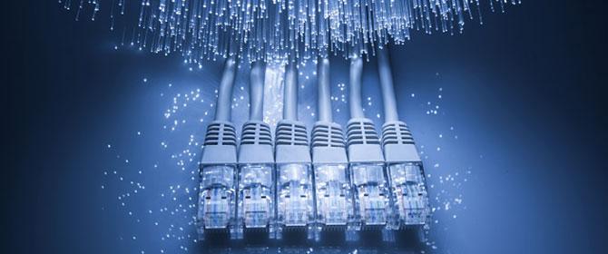 offerte sulla fibra ottica sono molto differenti