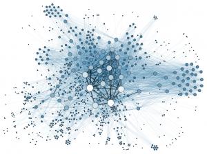 big-data-management