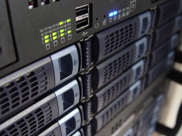 Virtualjuice, il tuo partner per l'Assistenza informatica a Padova
