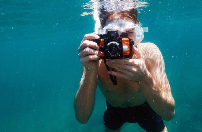 miglior-fotocamera-subacquea-702x459