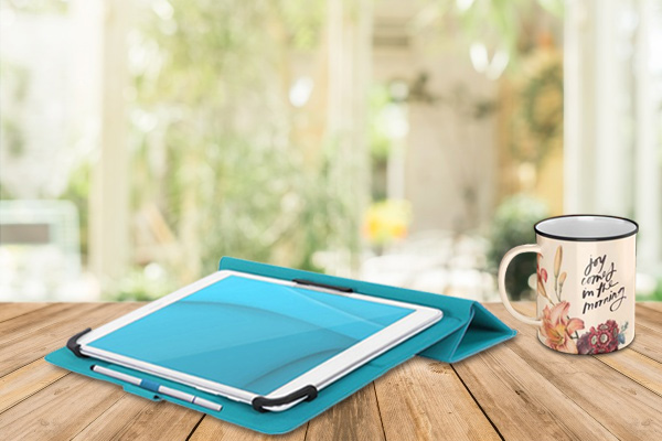 custodia-tablet-accessori