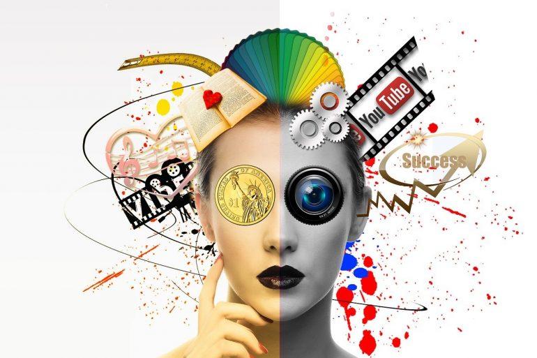 Video-marketing-commercio-elettronico