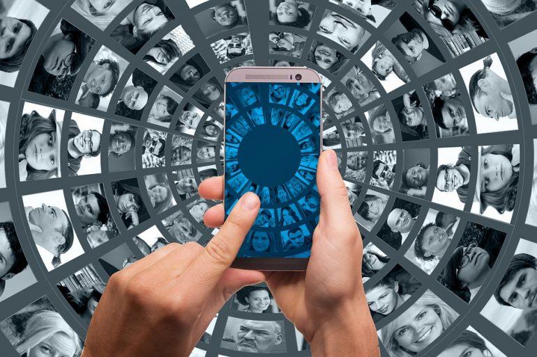 marketing-digitale-video